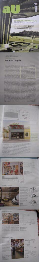 arquiteta-marina-debasa-destaque-na-revista-au
