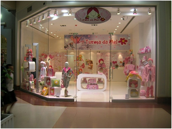 arquitetura-comercial-para-loja-infantil