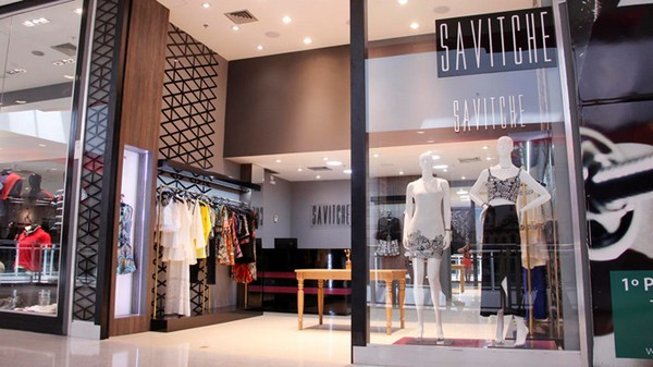 Compre Roupas Femininas, Masculinas e Infantis, produtos de beleza e eletrônicos na loja online da C&A. Troca fácil em qualquer loja física e mais. Veja!