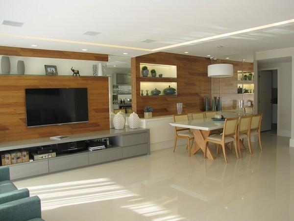 Apartamento Vista Laguna