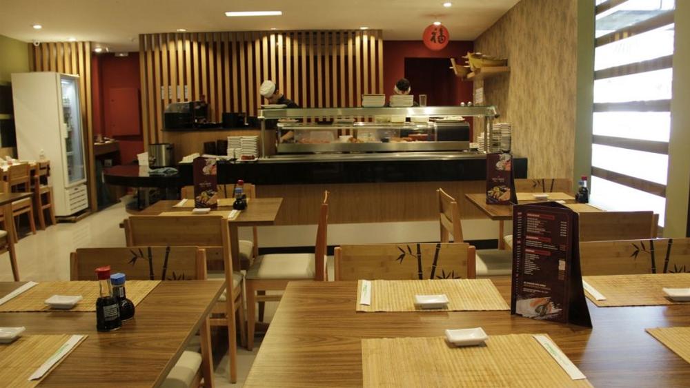 a-importancia-da-iluminacao-para-um-restaurante-1