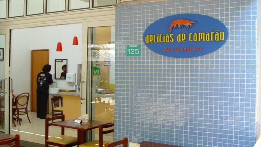 a-importancia-da-iluminacao-para-um-restaurante-3