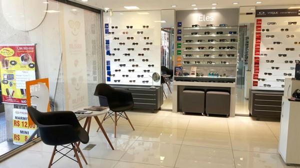 Como saber o piso ideal para uma loja