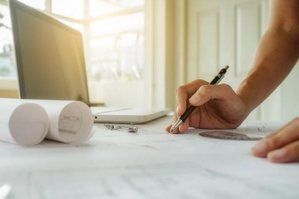 Arquitetura para escritório: por que ter um projeto sob medida