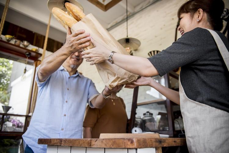 Arquitetura comercial de uma padaria: veja como montar
