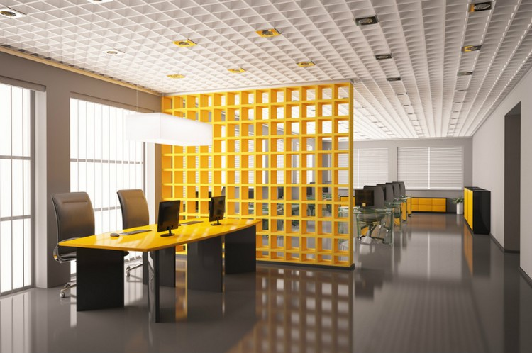 Cores na arquitetura corporativa e o que elas causam