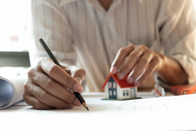 5 dicas para contratar um arquiteto