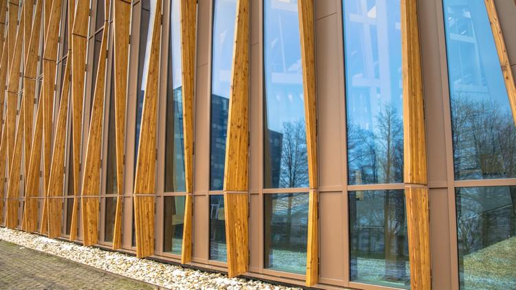 Arquitetura sustentável: conheça suas melhores práticas