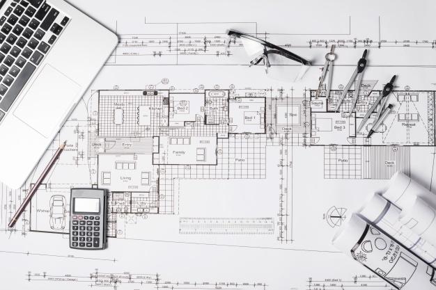 Atraindo clientes com a arquitetura comercial
